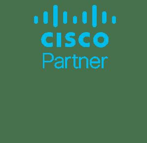 partner-logo blue